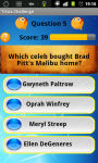 Trivia Challenge screenshot 3/5