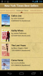 BookBargain screenshot 2/5