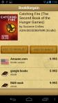 BookBargain screenshot 3/5