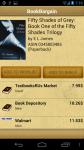 BookBargain screenshot 4/5