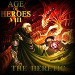 Age of Heroes VIII The Heretic screenshot 1/2