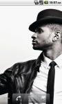 Usher HD Wallpapers screenshot 2/5