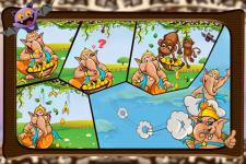 Ganu In Wonderland screenshot 2/6