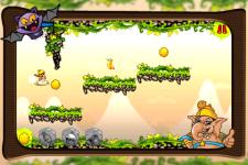 Ganu In Wonderland screenshot 4/6