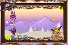 Ganu In Wonderland screenshot 5/6