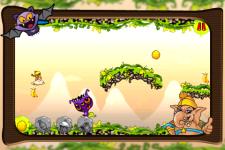 Ganu In Wonderland screenshot 6/6