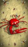 Red Crab Free screenshot 2/5