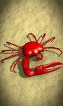 Red Crab Free screenshot 3/5