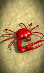 Red Crab Free screenshot 5/5