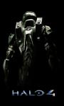 Halo 4 HD Wallpapers Col1 screenshot 1/6