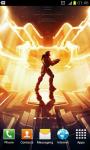 Halo 4 HD Wallpapers Col1 screenshot 2/6
