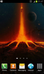 Halo 4 HD Wallpapers Col1 screenshot 5/6