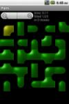 pipePuzzle screenshot 1/1