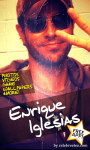 Enrique Iglesias for Android screenshot 1/5