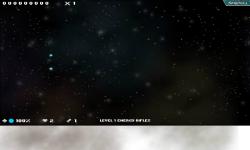 Proto Wing screenshot 1/3