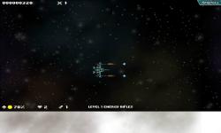 Proto Wing screenshot 2/3