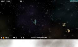 Proto Wing screenshot 3/3