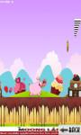 Ormie The Piggy Run – Free screenshot 3/6