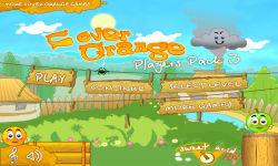 Cover Orange Players Pack 3 screenshot 1/6