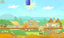 Cover Orange Players Pack 3 screenshot 4/6