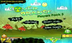 Cover Orange Players Pack 3 screenshot 5/6