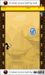 Super Ninja Run - Free screenshot 2/6
