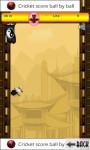 Super Ninja Run - Free screenshot 3/6