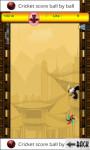 Super Ninja Run - Free screenshot 6/6