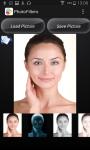 Pro Photo Filters screenshot 1/6