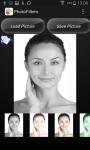 Pro Photo Filters screenshot 2/6
