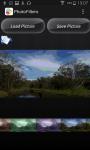 Pro Photo Filters screenshot 3/6