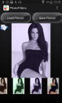Pro Photo Filters screenshot 6/6