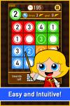 Sudoku Bingo screenshot 2/4