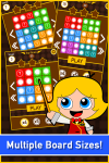 Sudoku Bingo screenshot 3/4