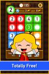 Sudoku Bingo screenshot 4/4