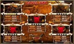 Free Hidden Object Games - Deadly Caves screenshot 2/4