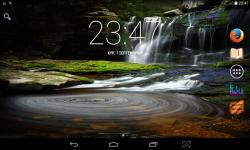 Amazing Waterfalls Live screenshot 3/6