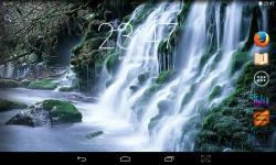 Amazing Waterfalls Live screenshot 4/6