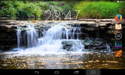 Amazing Waterfalls Live screenshot 6/6