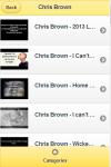 Videoke Sing-Along Top100 Vol4 screenshot 3/4
