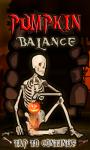 Pumpkin Balance_J2ME screenshot 1/5