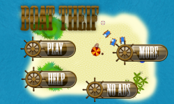Boat Theft Free screenshot 1/6
