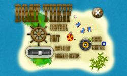 Boat Theft Free screenshot 2/6