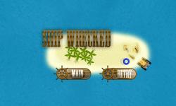 Boat Theft Free screenshot 6/6