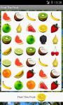 Find the Correct Fruit screenshot 2/3