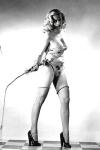 Sexy Vintage Girls screenshot 1/4