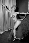 Sexy Vintage Girls screenshot 2/4