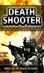Death Shooter-free screenshot 1/1