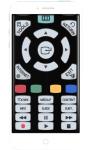 Smart Univeral TV Control screenshot 5/5