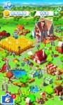 Greenn  Farm screenshot 6/6